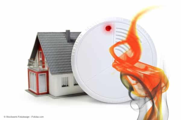 rauchmelder f r neubauten in niedersachsen seit 2012 pflicht ostfriesland. Black Bedroom Furniture Sets. Home Design Ideas