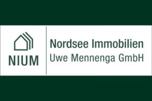 Nordsee Immobilien Uwe Mennenga GmbH